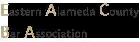Eastern Alameda County Bar Association