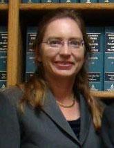 Carla Passero, Esq.