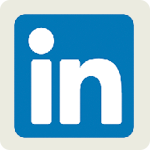 LinkedIn logo for EACBA