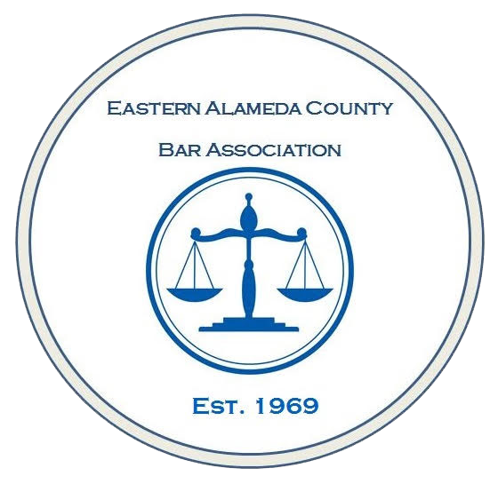 Eastern Alameda County Bar Association, established 1969