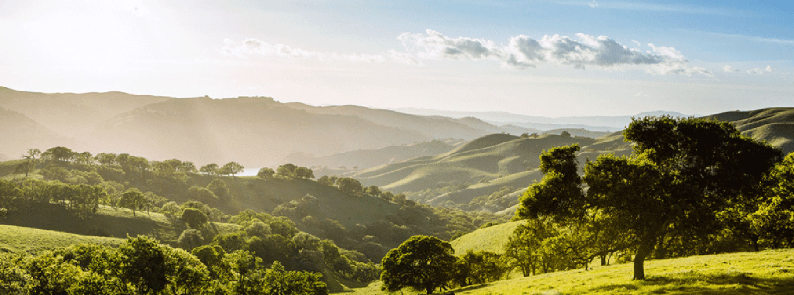 Tri-Valley Hills, California